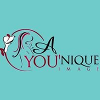 A YOU'nique Image Salon LLC