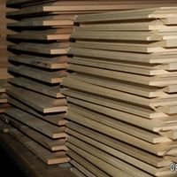 NC State Wood Products Extension