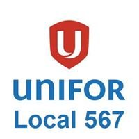 Unifor 567 Unit 5