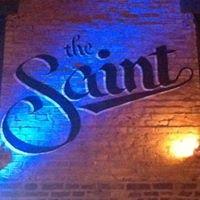 Saint Lazarus Bar