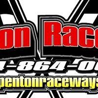 Penton Raceway
