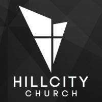 Hillcity Church
