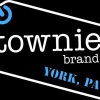 Townie Brand: Proudly Made in York, PA