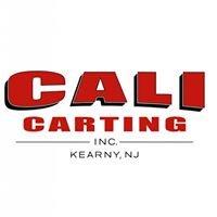 Cali Carting