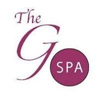 The G Spa
