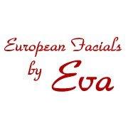 European Facials by Eva