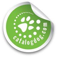 Catalogdog.com