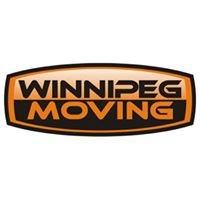 Winnipeg Moving