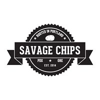Savage Chips