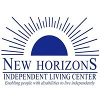 New Horizons Independent Living Center