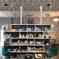D'Ambrosio Designs Hair Studio