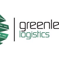 Greenleaf Logistics