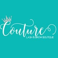 Couture Lash And Brow Boutique
