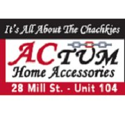ACtum Home Accessories