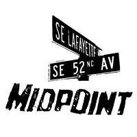 Midpoint Food & Drink