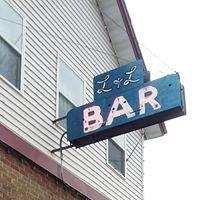 L&L Bar