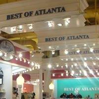 Best Of Atlanta Gift shop