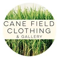 Cane Field Clothing and Gallery