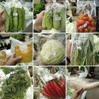Organicfoodforall