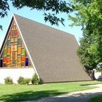 Unitarian Universalists of Mankato