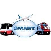SMART Transportation Division News