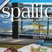 Spalife Magazine