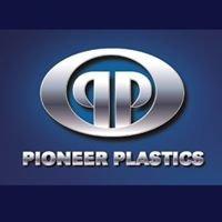 Pioneer Plastics