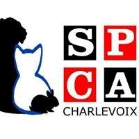 SPCA Charlevoix