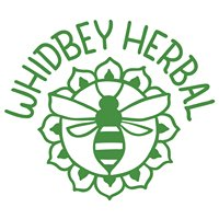 Whidbey Herbal
