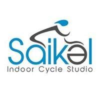 Saikel Indoor Cycle Studio
