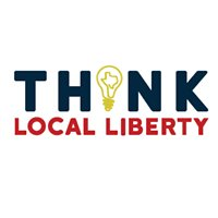 Think Local Liberty