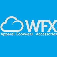 World Fashion Exchange [WFX]
