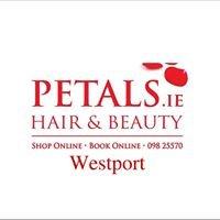Petals Westport