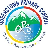 Queenstown Primary School