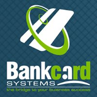 Bank Card Systems