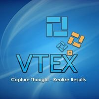 VTEX Voice Solutions Inc.