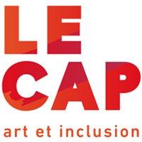 Le CAP (Centre d'Apprentissage Parallèle)
