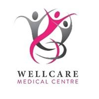 Wellcare Medical Centre Kingston