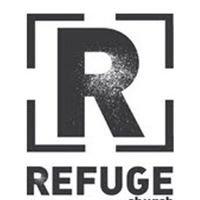 Refuge Foursquare Church