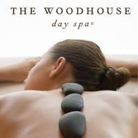 The Woodhouse Day Spa - SouthGlenn