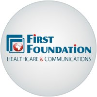 The First Foundation
