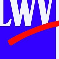 League of Women Voters of Missoula