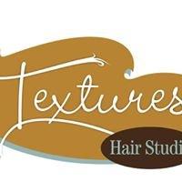 Textures Hair Studio