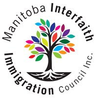 Manitoba Interfaith Immigration Council - Welcome Place