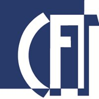 CFT - Center for Financial Training