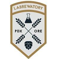 Labrewatory