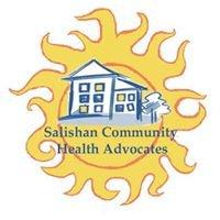 Salishan Community Health Advocates