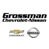 Grossman Chevy Nissan