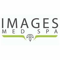 Images Med Spa