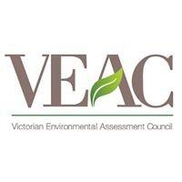 Victorian Environmental Assessment Council